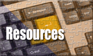 NBEA-Resources