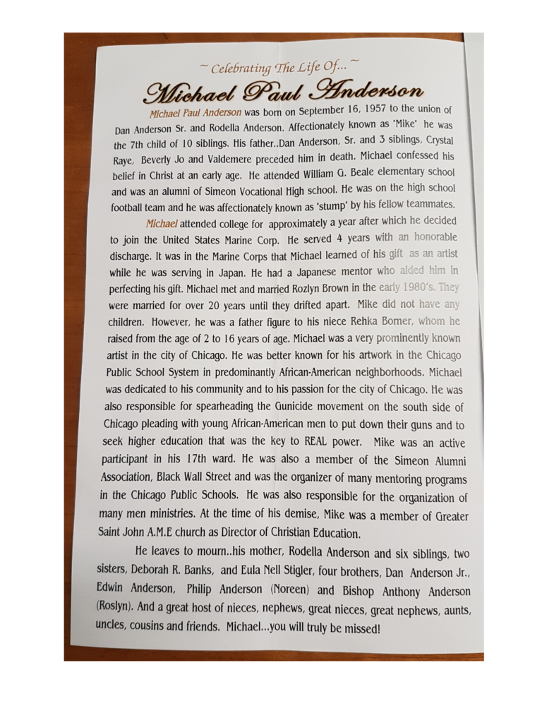 michael-anderson-homegoing-service_page_2
