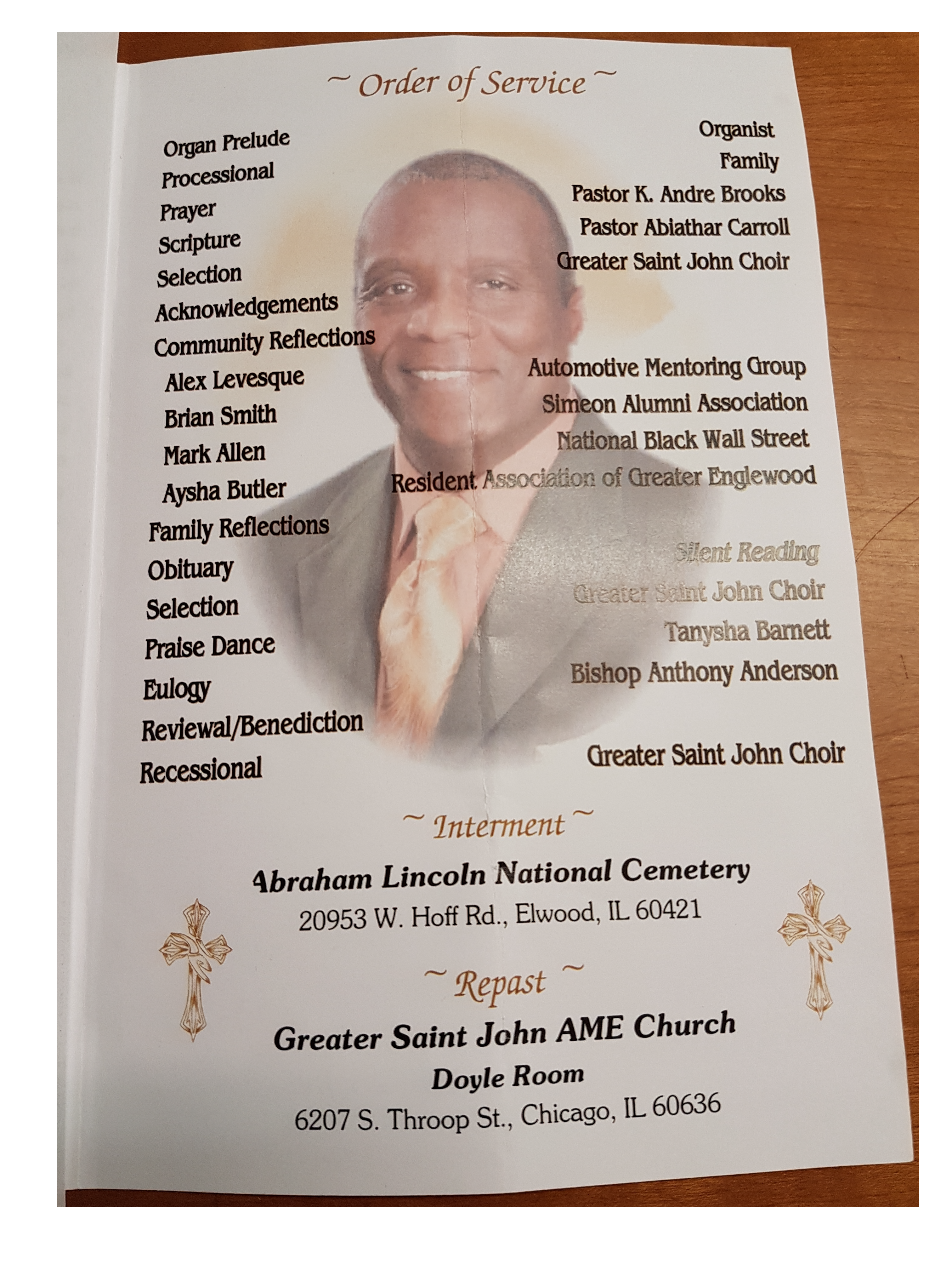 michael-anderson-homegoing-service_page_3