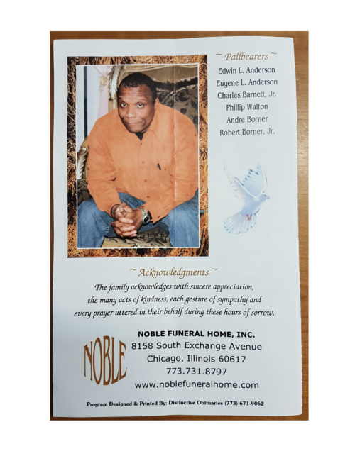 michael-anderson-homegoing-service_page_4